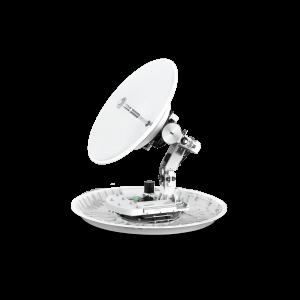 Marine VSAT Antenna